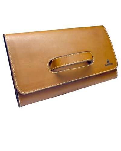 Cartera Clutch Barhoqu